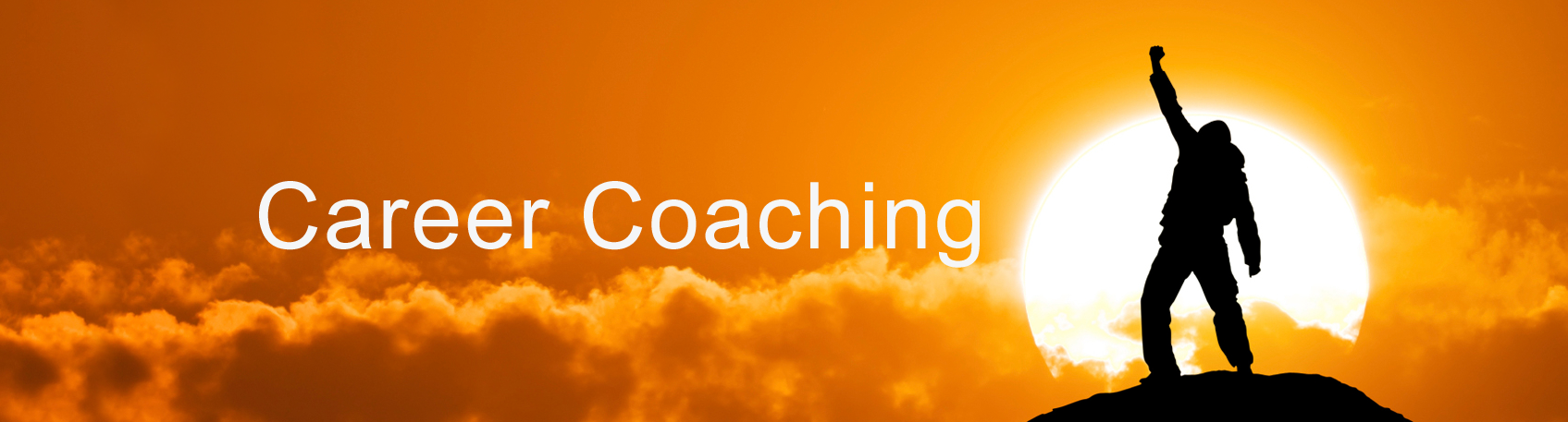 the hire challenge career coaching